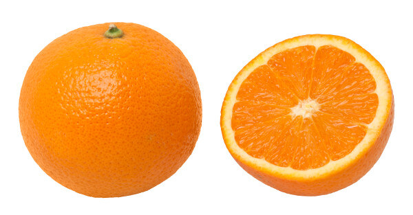 Is Orange Aid Really Made with Oranges?