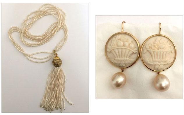 bb-earings-pearls-um4-2.jpg
