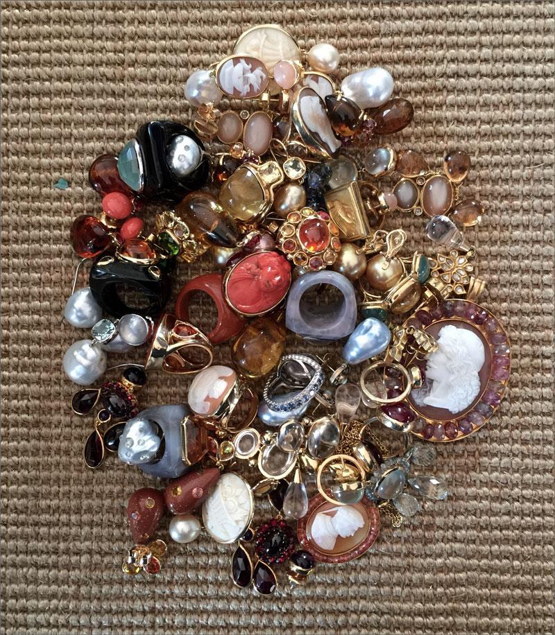 bb-jewels.jpg