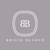 bb-signature-logo.png