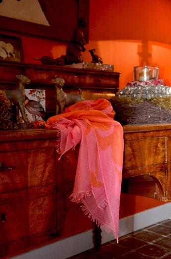 bma-pink-cashmere-dsc-9150-1-522.jpg