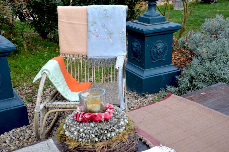 bma-rocking-chair-dsc-9195-1.jpg