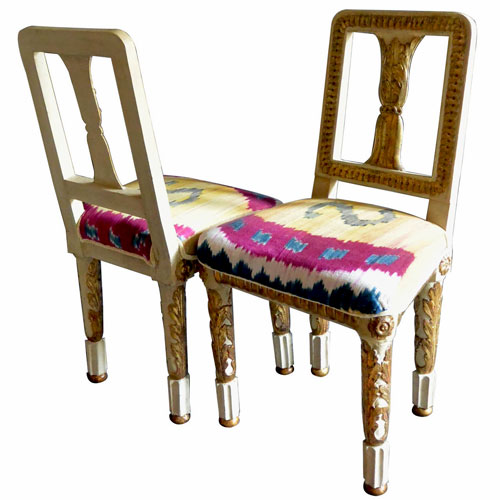 db-2-chairs-w2.jpg