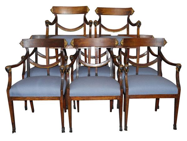 db-5-chairs-tight.jpg