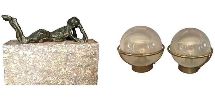 db-sculpture-lamps.jpg