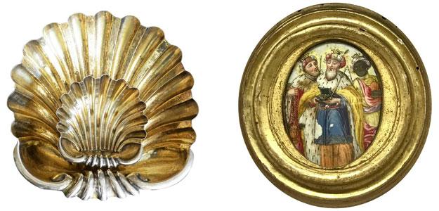 shell-3-kings2.jpg
