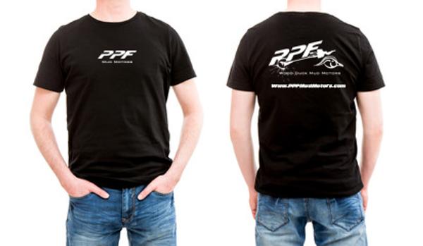 PPF T-Shirt