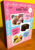 The Sweet Treats Collection (Complete 3 Book Box Set)