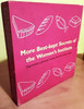More Best Kept Secrets of the Women's Institute (Complete 4 Book Box Set)