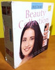 Instant Beauty Collection (Complete 4 Book Box Set)