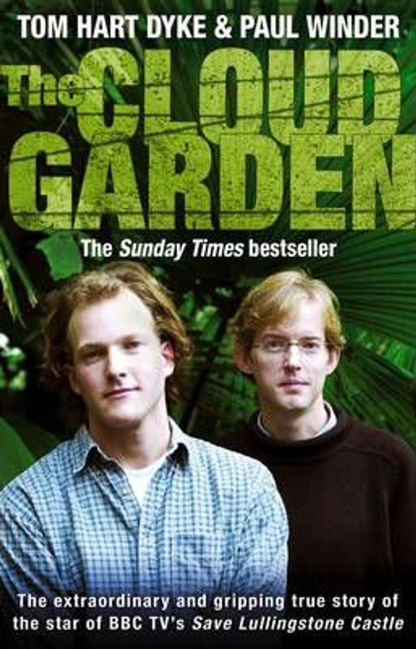 Hart Dyke, Tom / The Cloud Garden