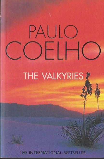 Coelho, Paulo / The Valkyries