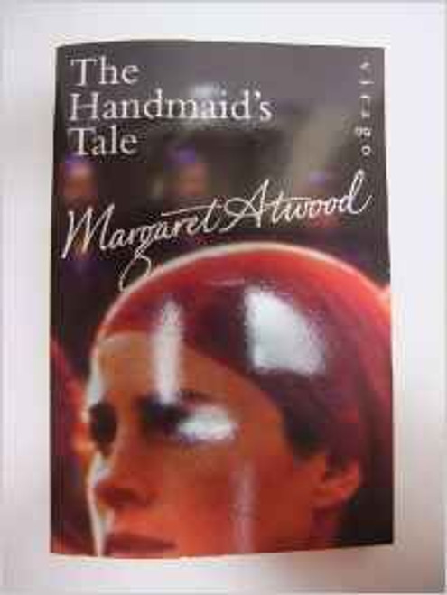 Atwood, Margaret / The Handmaid's Tale