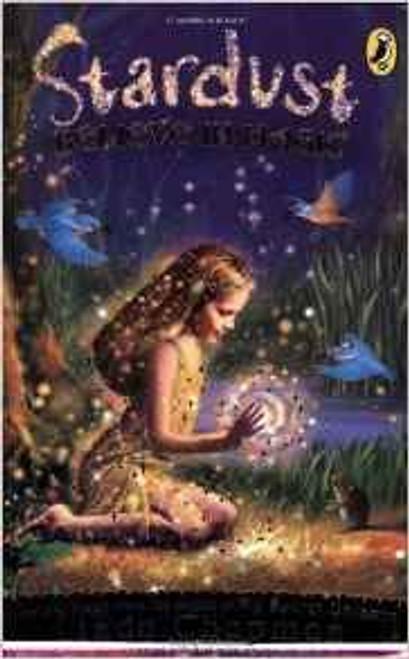 Chapman, Linda / Stardust: Believe in Magic