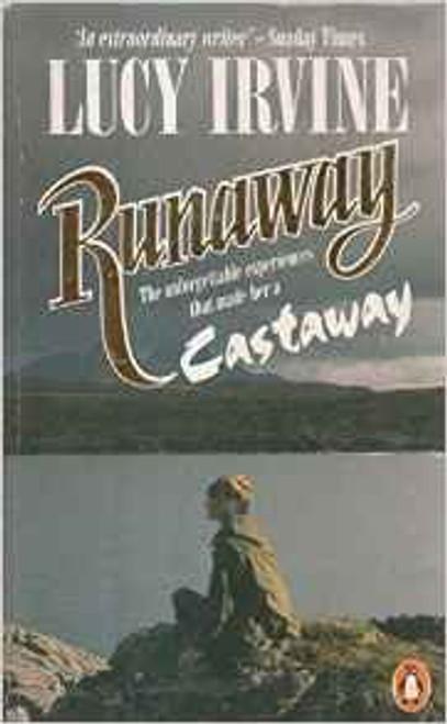 Irvine, Lucy / Runaway