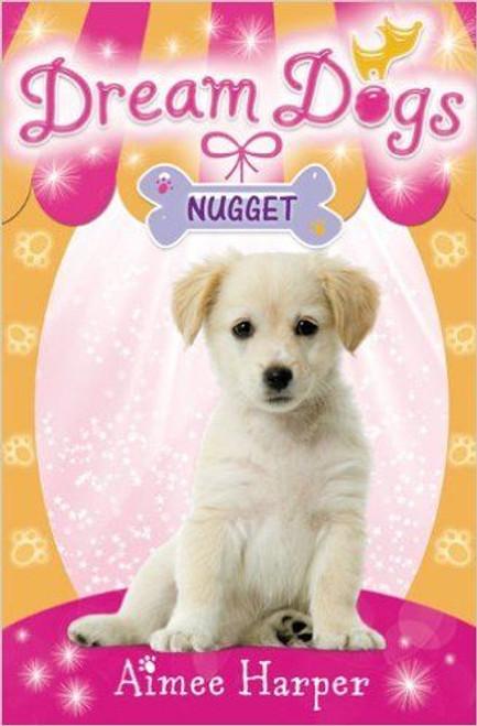 Harper, Aimee / Nugget (Dream Dogs)