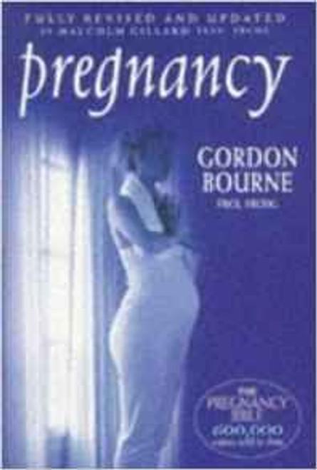 Bourne, Gordon / Pregnancy