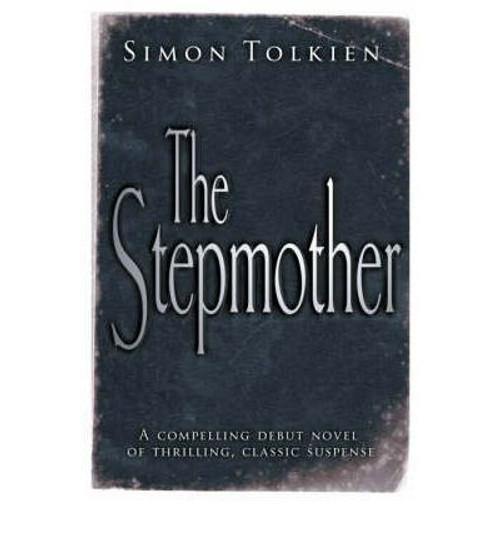 Scarrow Simon Hearts Of Stone Large Paperback Thebookshop