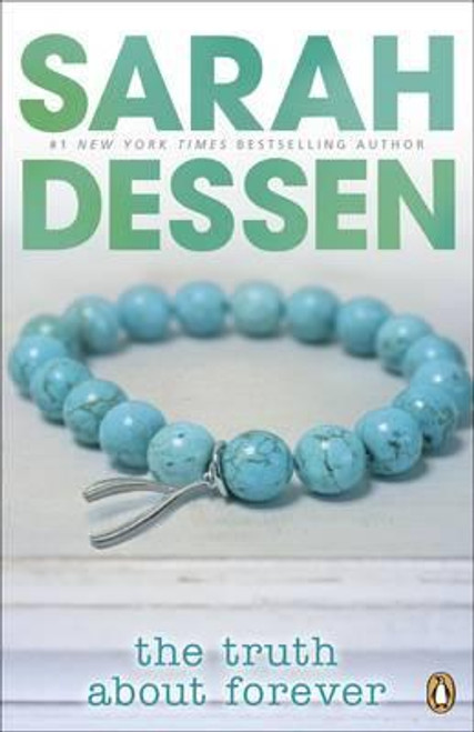 Dessen, Sarah / The Truth About Forever