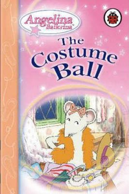ladybird / The Costume Ball