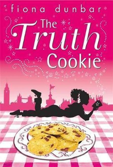 Dunbar, Fiona / The Truth Cookie