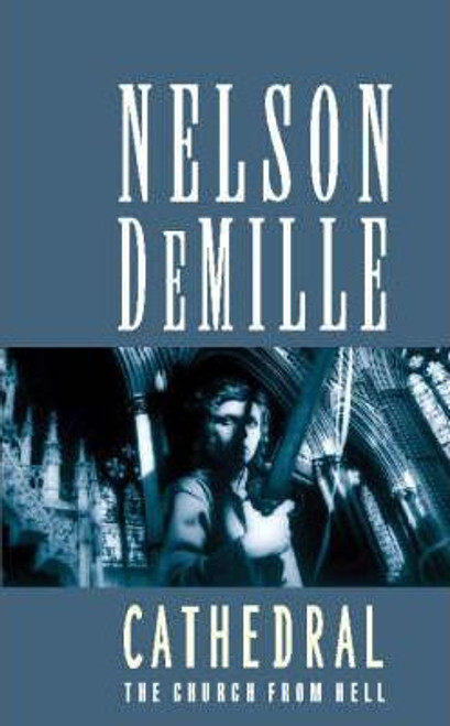 Demille, Nelson / Cathedral