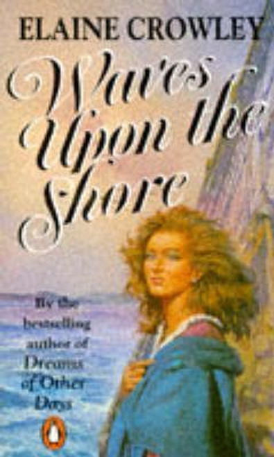 Crowley, Elaine / Waves Upon the Shore