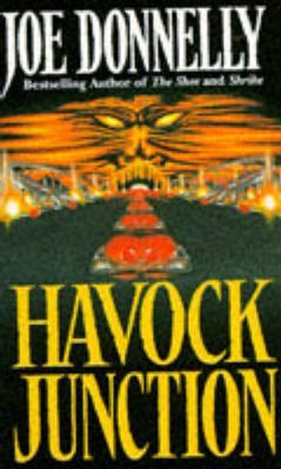 Donnelly, Joe / Havock Junction