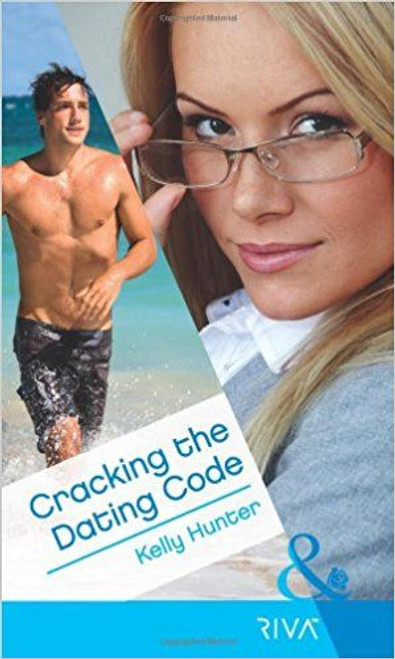 Mills & Boon / Cracking the Dating Code