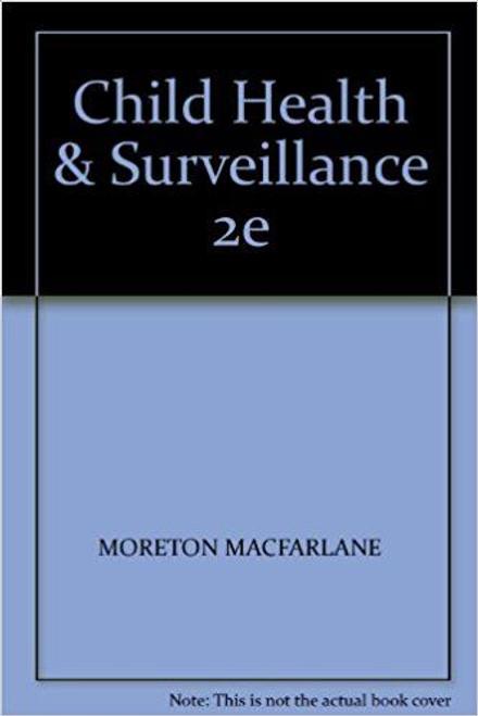 Child Health and Surveillance