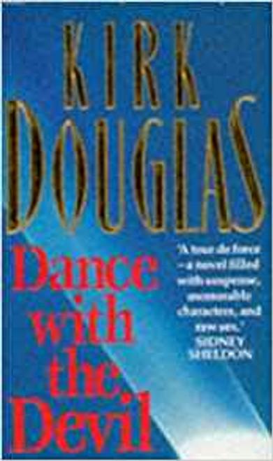 Douglas, Kirk / Dance with the Devil