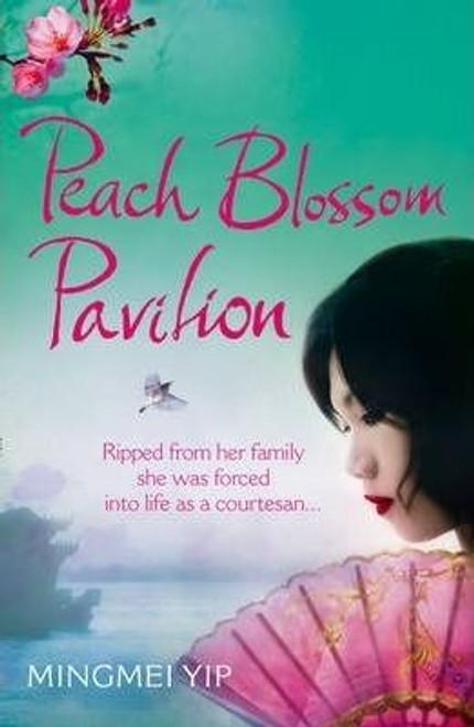 Yip, Mingmei / Peach Blossom Pavilion
