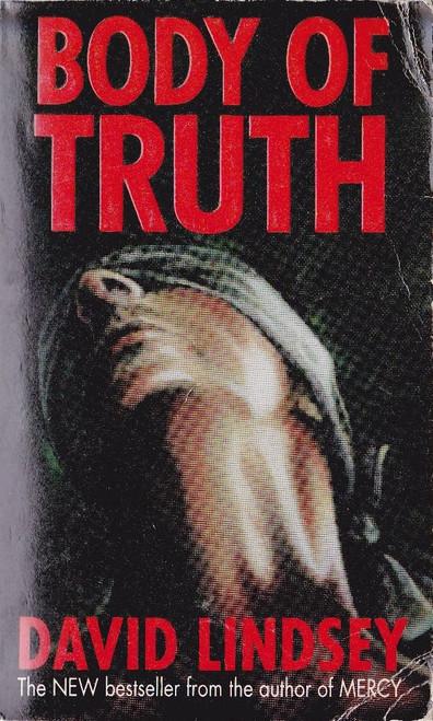Lindsey, David / Body of Truth