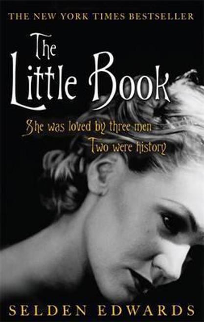 Edwards, Selden / The Little Book