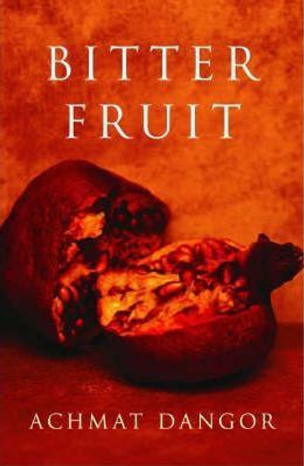 Dangor, Achmat / Bitter Fruit