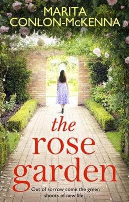 Conlon Mckenna, Marita / The Rose Garden
