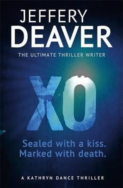 Deaver, Jeffery / XO