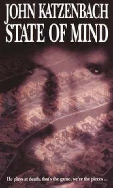 Katzenbach, John / State of Mind