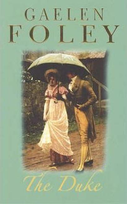 Foley, Gaelen / The Duke