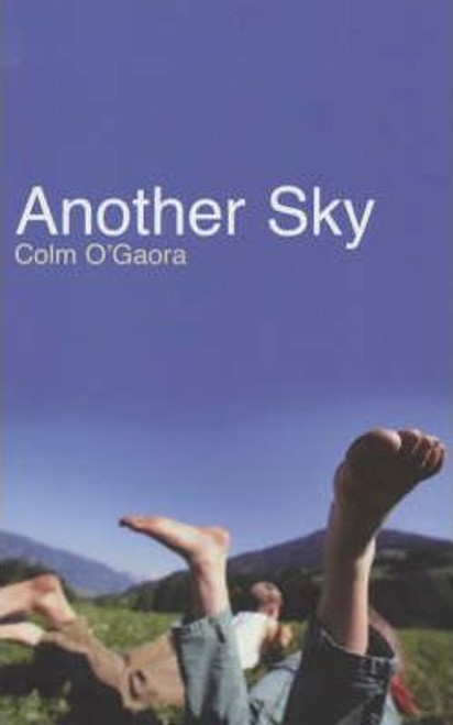 O'Gaora, Colm / Another Sky (Medium Paperback)