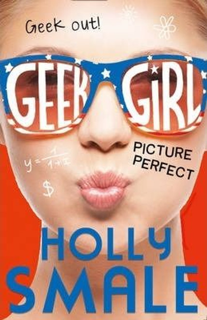 Smale, Holly / Picture Perfect (Medium Paperback)