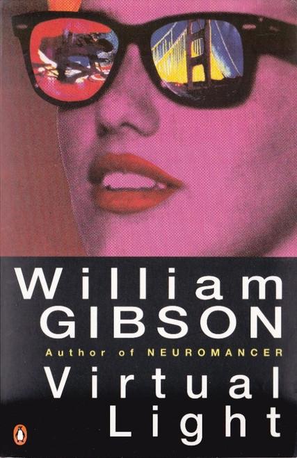 Gibson, William / Virtual Light