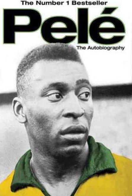 Pele, Pele: The Autobiography