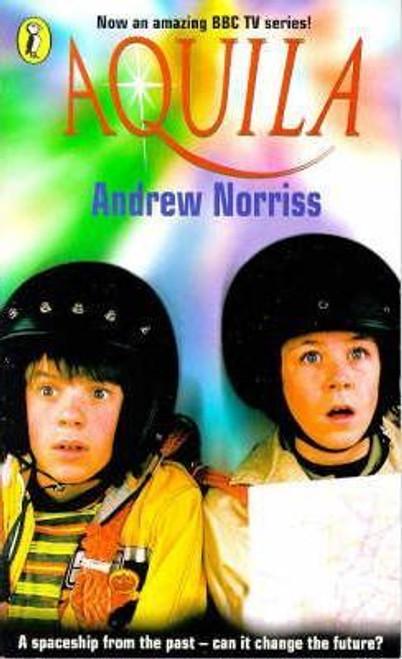 Norriss, Andrew / Aquila