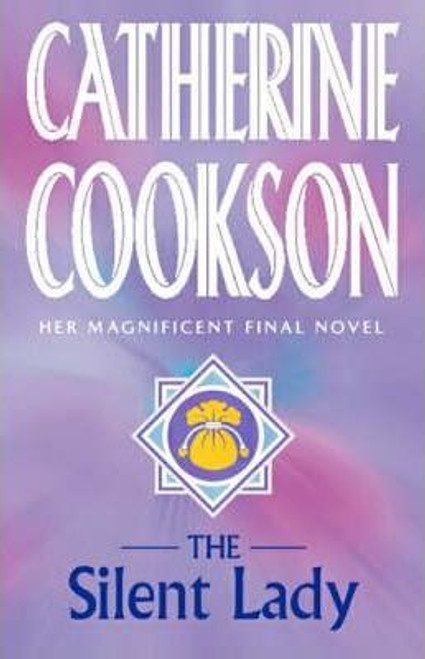 Cookson, Catherine / The Silent Lady (Large Paperback)