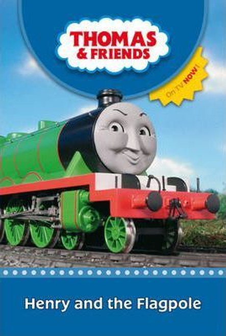 Thomas the Tank Engine / Edward and the Brass Band