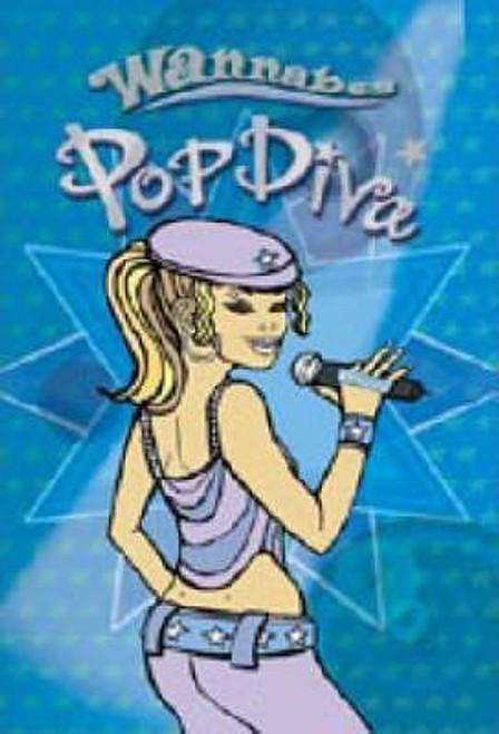Pop Diva!