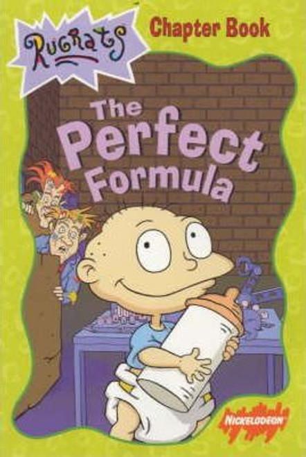 Rugrats: Perfect Formula