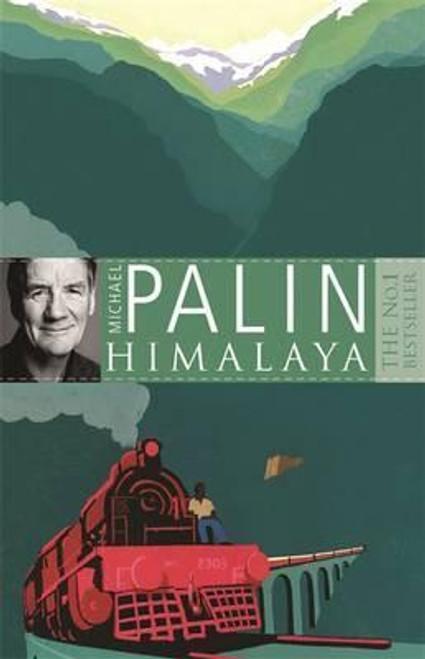 Palin, Michael / Himalaya