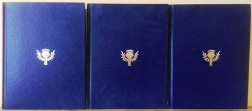 Encyclopaedia Britannica 1976 (Complete 19 Book Encyclopaedia Set)